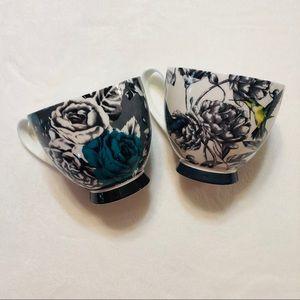 Floral Cup Bundle